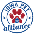 Iowa Pet Alliance